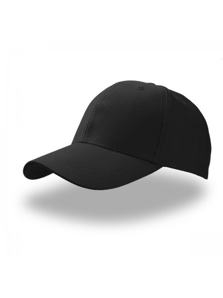 cappellino-jolly-atlantis-black.jpg