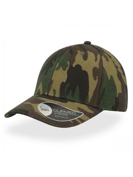 cappellino-jolly-atlantis-camouflage.jpg