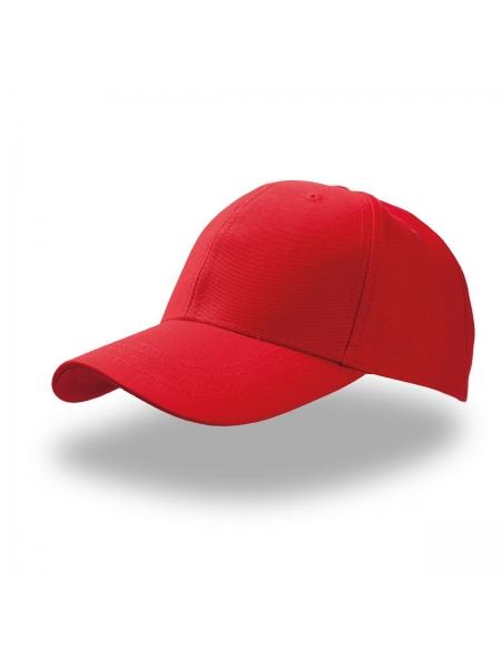 cappellino-jolly-atlantis-red.jpg
