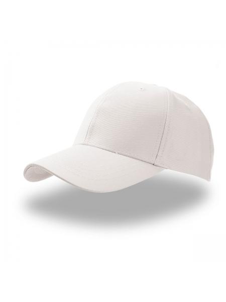cappellino-jolly-atlantis-white.jpg