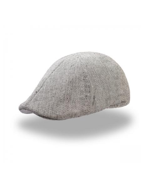 coppola-kermit-atlantis-grey.jpg