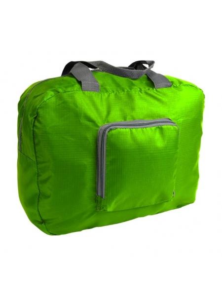 B_o_Borsone-in-Ripstop-45-x-32-cm--richiudibile-in-busta-Verde_1.jpg