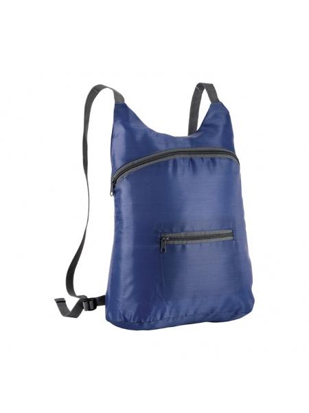 Z_a_Zainetto-runner-in-poliestere-richiudibile-in-una-tasca-Blu.jpg