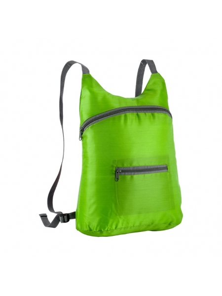 Z_a_Zainetto-runner-in-poliestere-richiudibile-in-una-tasca-Verde-Mela.jpg