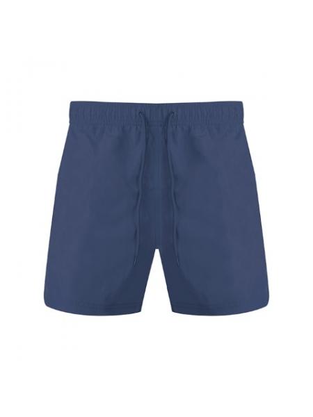 C_o_Costume-boxer-uomo-in-tessuto-idrorepellente-Blu.jpg