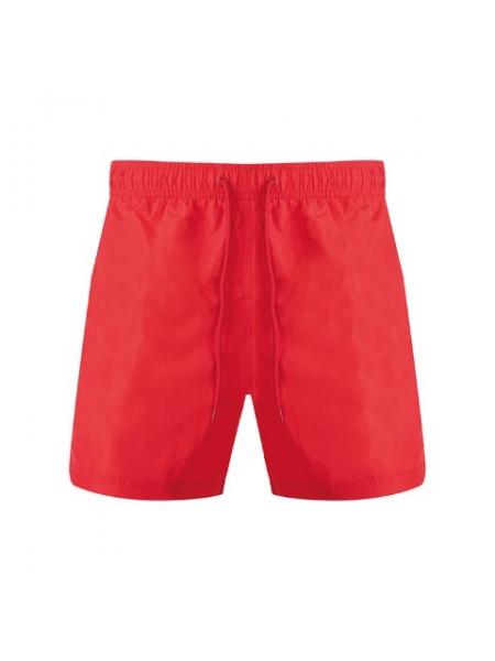 C_o_Costume-boxer-uomo-in-tessuto-idrorepellente-Rosso.jpg
