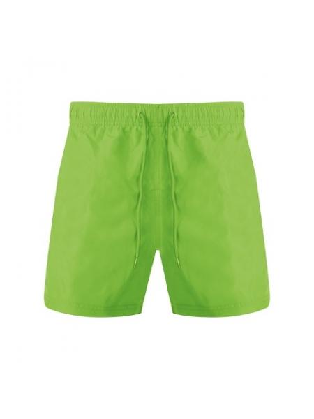 C_o_Costume-boxer-uomo-in-tessuto-idrorepellente-Verde-Lime.jpg