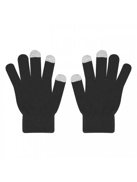 G_u_Guanti-touch-3-0-Nero.jpg