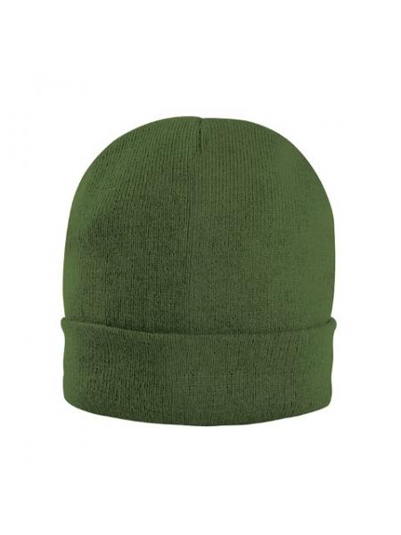 C_a_Cappellino-doppio-strato-extra-pesante-con-fodera-in-pile-Verde-militare.jpg