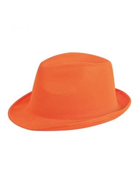 C_a_Cappello-in-poliestere-con-fascia-tergisudore-Arancione.jpg
