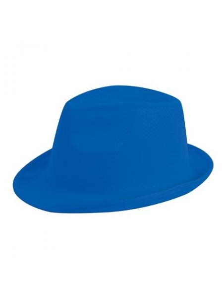 C_a_Cappello-in-poliestere-con-fascia-tergisudore-Blu-royal.jpg