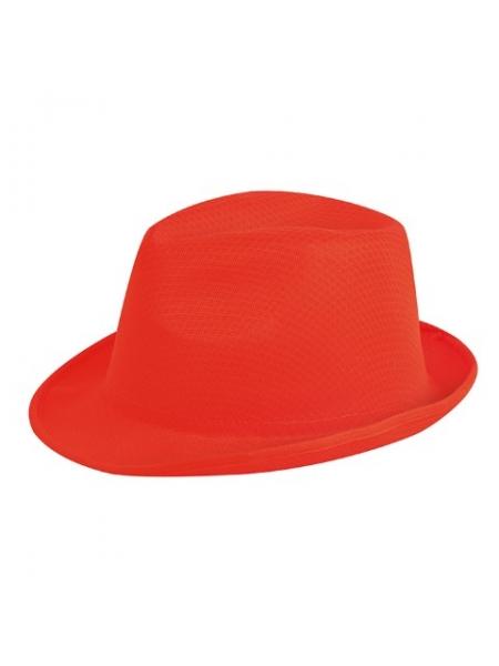 C_a_Cappello-in-poliestere-con-fascia-tergisudore-Rosso.jpg