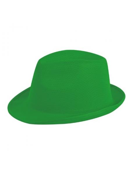 C_a_Cappello-in-poliestere-con-fascia-tergisudore-Verde.jpg