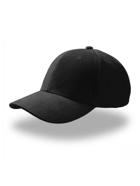 cappellino-champion-con-pannello-frontale-rinforzato-atlantis-black.jpg