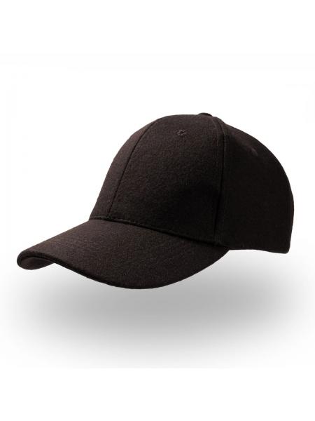 cappellino-club-con-occhielli-ricamati-antifreddo-atlantis-brown.jpg