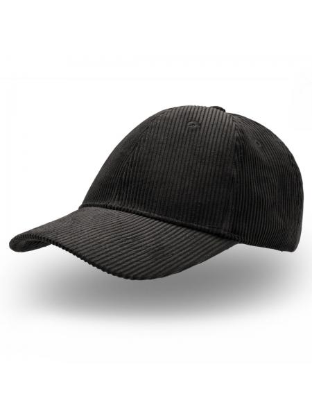 cappellino-cordy-con-visiera-pre-curvata-e-chiusura-in-velcro-atlantis-black.jpg