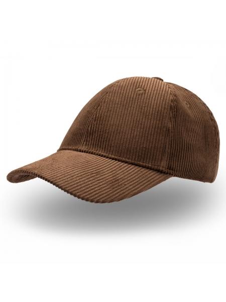 cappellino-cordy-con-visiera-pre-curvata-e-chiusura-in-velcro-atlantis-brown.jpg
