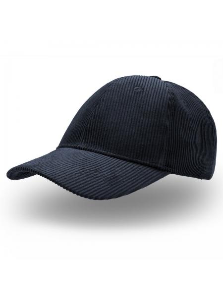 cappellino-cordy-con-visiera-pre-curvata-e-chiusura-in-velcro-atlantis-navy.jpg