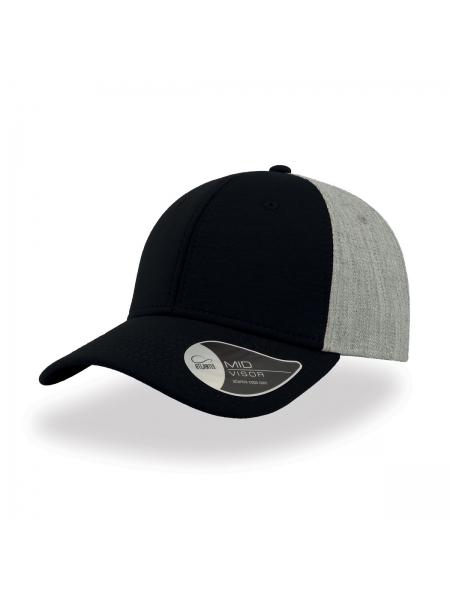 cappellino-contest-a-6-pannelli-mid-visor-atlantis-black.jpg
