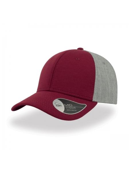 cappellino-contest-a-6-pannelli-mid-visor-atlantis-burgundy.jpg