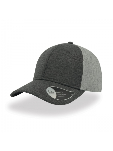 cappellino-contest-a-6-pannelli-mid-visor-atlantis-grey.jpg