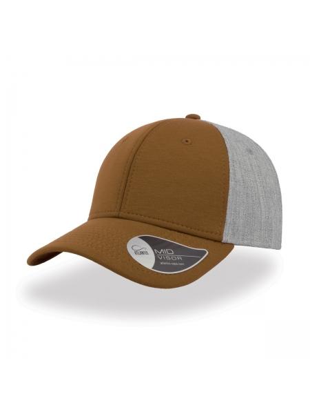cappellino-contest-a-6-pannelli-mid-visor-atlantis-mustard.jpg