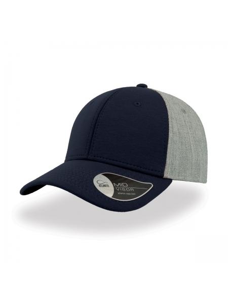 cappellino-contest-a-6-pannelli-mid-visor-atlantis-navy.jpg