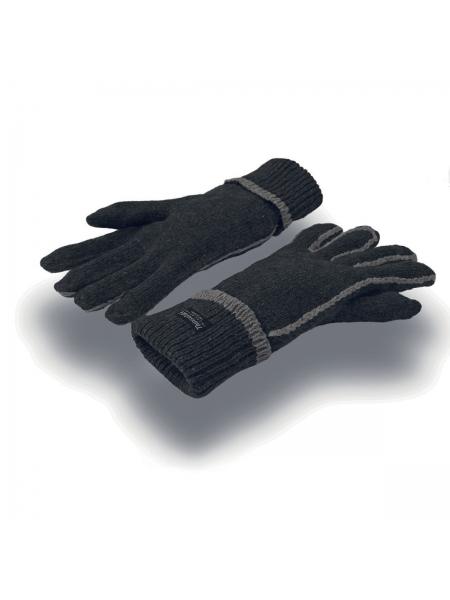 guanti-comfort-thinsulate-atlantis-black-grey.jpg