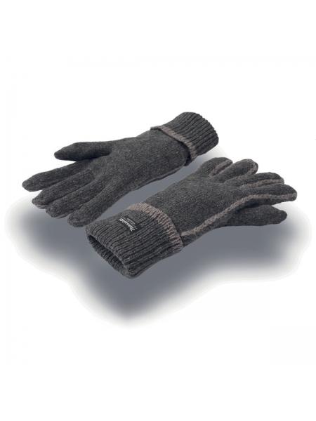 guanti-comfort-thinsulate-atlantis-grey-grey.jpg