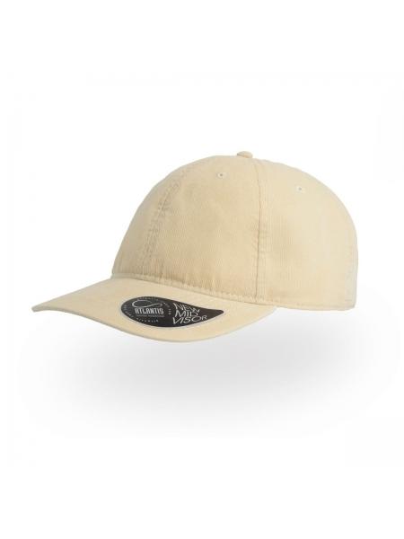 cappellino-creep-a-6-pannelli-con-adesivo-sulla-visiera-atlantis-beige.jpg