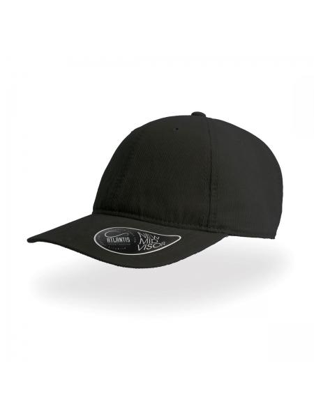 cappellino-creep-a-6-pannelli-con-adesivo-sulla-visiera-atlantis-black.jpg