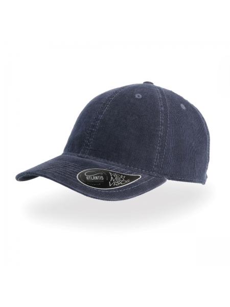 cappellino-creep-a-6-pannelli-con-adesivo-sulla-visiera-atlantis-navy.jpg