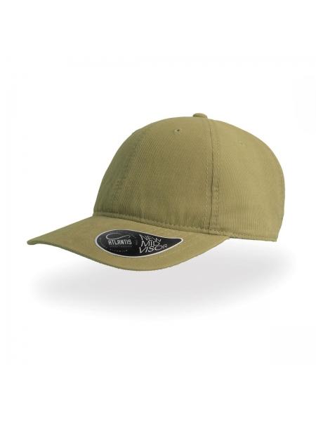 cappellino-creep-a-6-pannelli-con-adesivo-sulla-visiera-atlantis-olive.jpg
