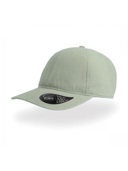 cappellino-creep-a-6-pannelli-con-adesivo-sulla-visiera-atlantis-sage.jpg