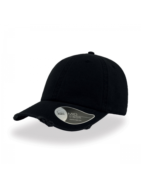 cappellino-dad-hat-destroyed-con-chiusura-con-fibbia-e-foro-in-metallo-atlantis-black.jpg
