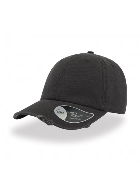 cappellino-dad-hat-destroyed-con-chiusura-con-fibbia-e-foro-in-metallo-atlantis-grey.jpg