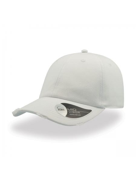 cappellino-dad-hat-destroyed-con-chiusura-con-fibbia-e-foro-in-metallo-atlantis-white.jpg