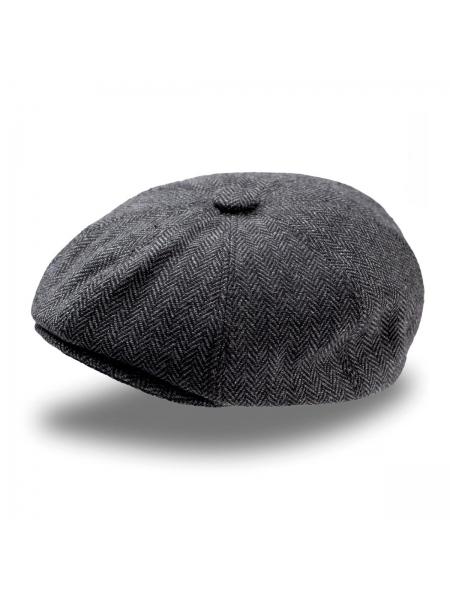 coppola-dandy-con-bottone-atlantis-grey-black.jpg
