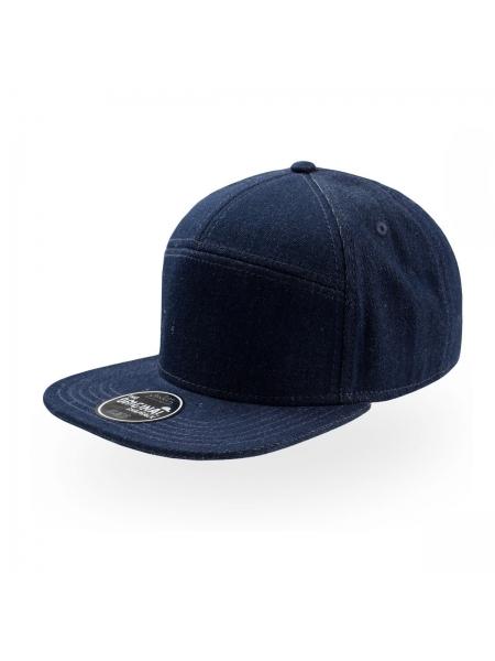 cappellino-deck-a-5-pannelli-con-visiera-piatta-e-chiusura-in-pvc-atlantis-denim.jpg