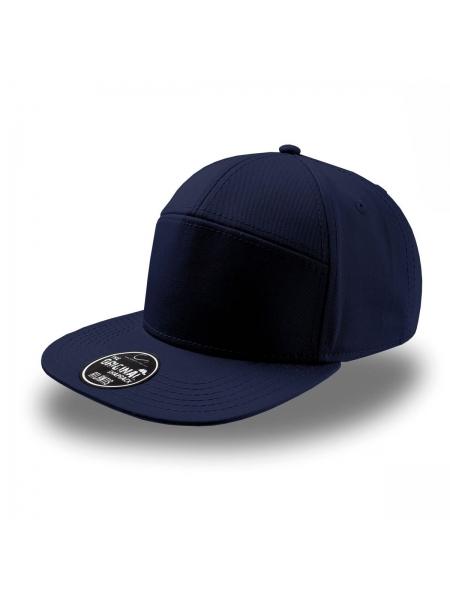 cappellino-deck-a-5-pannelli-con-visiera-piatta-e-chiusura-in-pvc-atlantis-navy.jpg