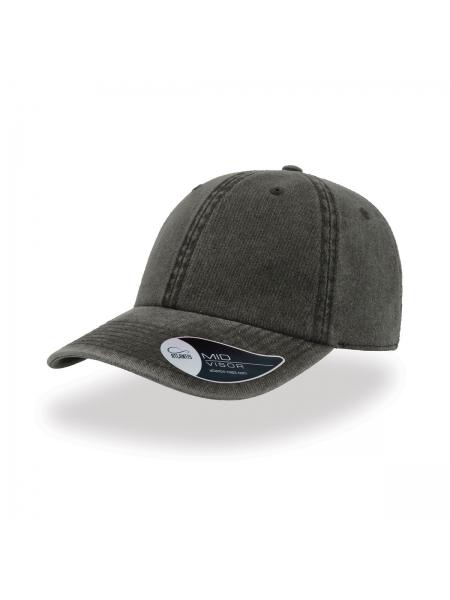 cappellino-digg-con-visiera-pre-curvata-con-8-cuciture-e-adesivo-atlantis-black.jpg