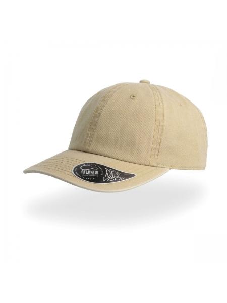 cappellino-digg-con-visiera-pre-curvata-con-8-cuciture-e-adesivo-atlantis-khaki.jpg