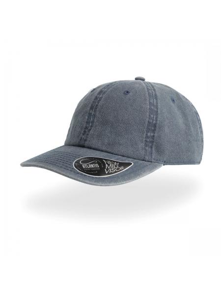 cappellino-digg-con-visiera-pre-curvata-con-8-cuciture-e-adesivo-atlantis-navy.jpg