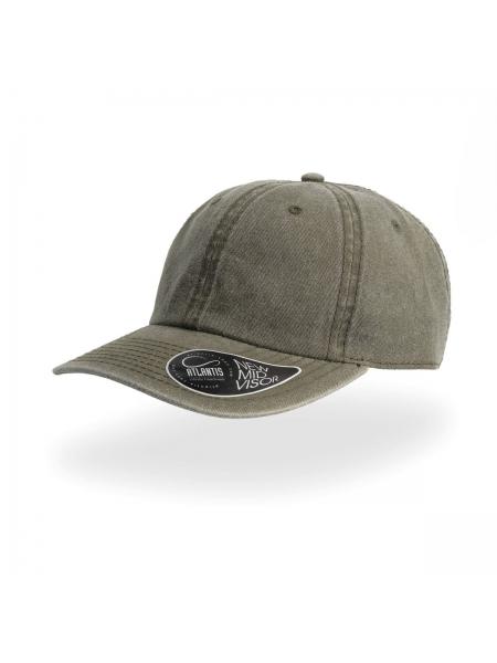 cappellino-digg-con-visiera-pre-curvata-con-8-cuciture-e-adesivo-atlantis-olive.jpg