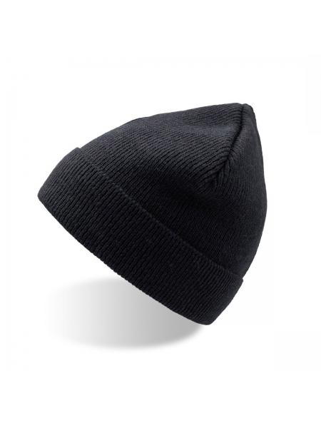 berretto-dolomiti-con-risvolto-e-tessuto-filato-a-maglia-atlantis-black.jpg