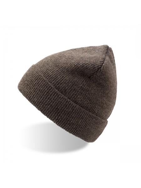berretto-dolomiti-con-risvolto-e-tessuto-filato-a-maglia-atlantis-brown.jpg