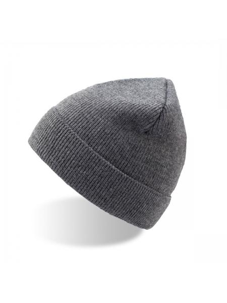 berretto-dolomiti-con-risvolto-e-tessuto-filato-a-maglia-atlantis-grey.jpg