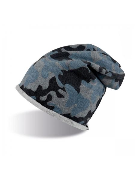 cappello-doozy-con-orlo-a-taglio-vivo-e-6-cuciture-di-chiusura-atlantis-camulage.jpg