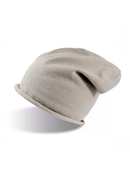 cappello-doozy-con-orlo-a-taglio-vivo-e-6-cuciture-di-chiusura-atlantis-khaki.jpg