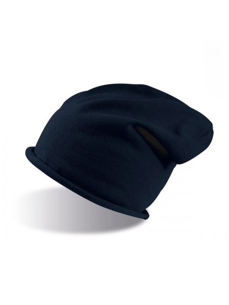 cappello-doozy-con-orlo-a-taglio-vivo-e-6-cuciture-di-chiusura-atlantis-navy.jpg